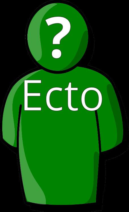 Ectomorfo