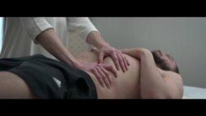 trattamento osteopatico - 2