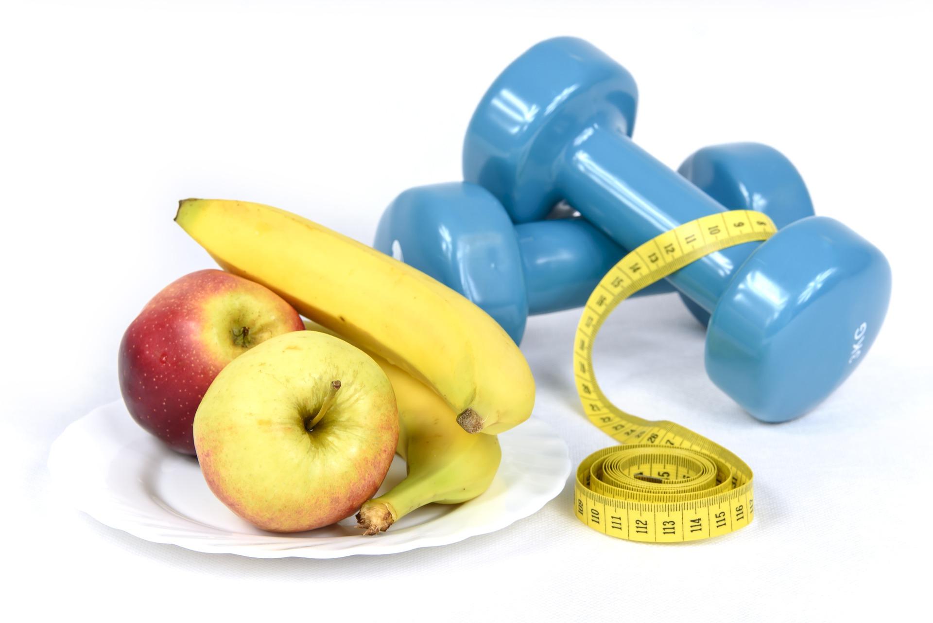 pasto per-allenamento