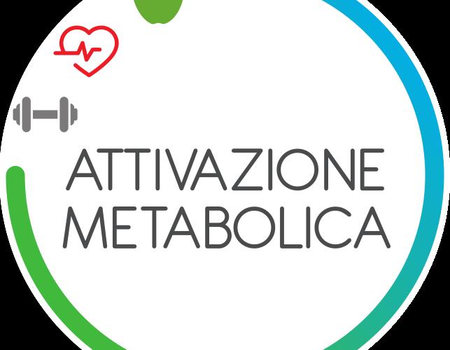 Attivazione metabolica