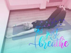 Videocorso di respirazione