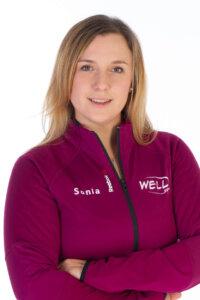 dott. Sonia Stocco