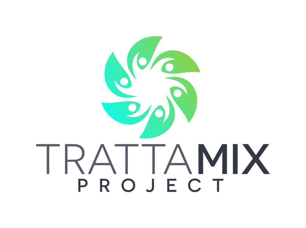 TrattaMix Project